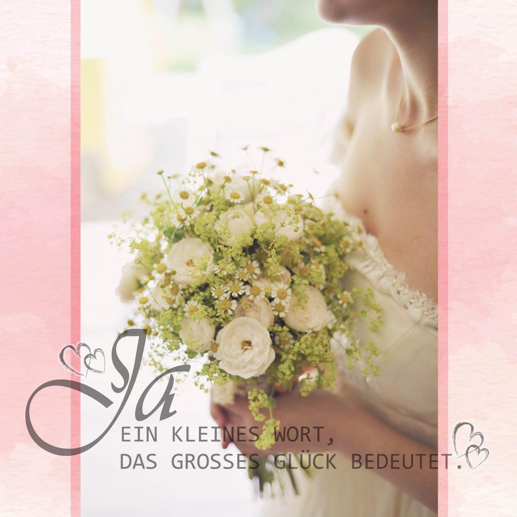 Brautmoden Brautkleider Hochzeit in Aachen