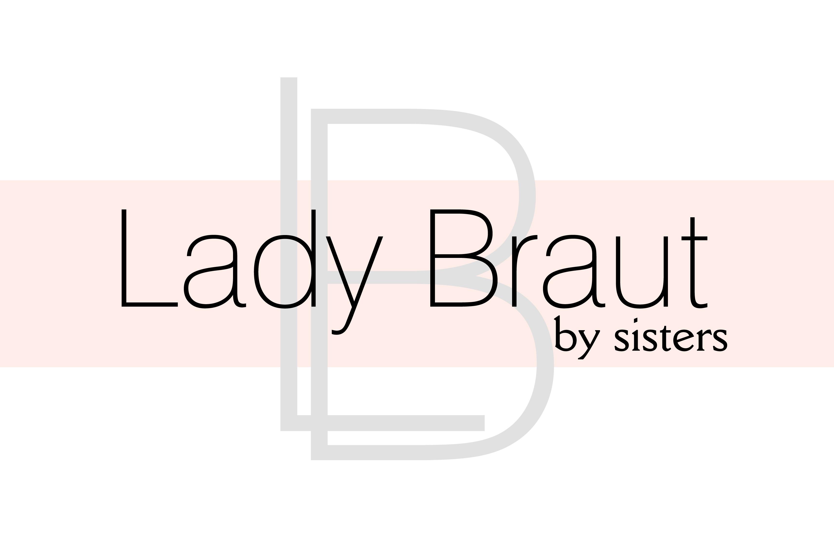Lady Braut By Sisters In Aachen Sag Ja Zu Deinem Traumkleid